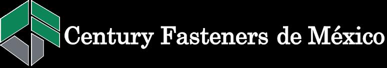 logo.fw_.png